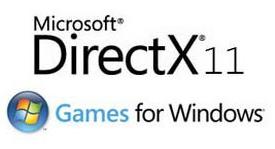 DirectX 11 скачать