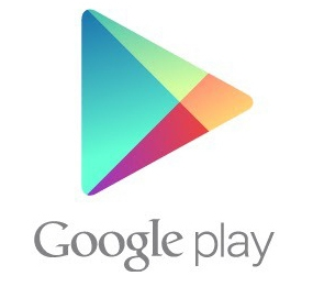 Как скачать google play market на iphone 4, 5 или 6 | как настроить?