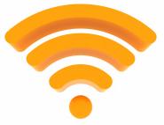 Раздача WiFi через ноутбук